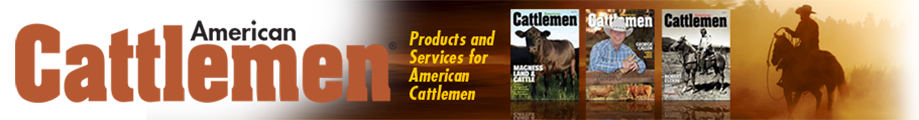 American Cattlemen - Beef Cattle & Cattle Equipment Magazine - Home