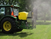 A1 Mist Sprayers: The Leading Manufacturer of Mist Spraying